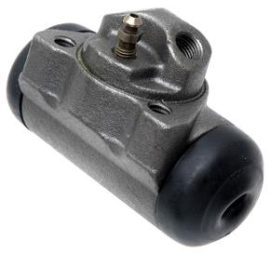 HJULCYLINDER RAYWC37132T FORD JEEP 1967-92