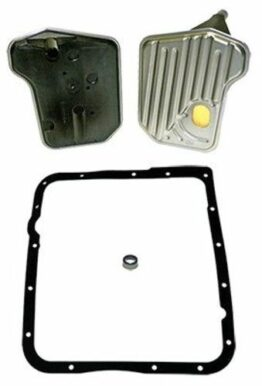 Automatlådefilter kit GM 1993-2003, G.K.I FT1146