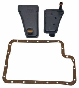 Automatlådefilter kit FORD 1989-04, FT1130