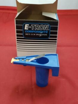 E-TRON DR323 ROTOR FORD MUSTANG 1976-97